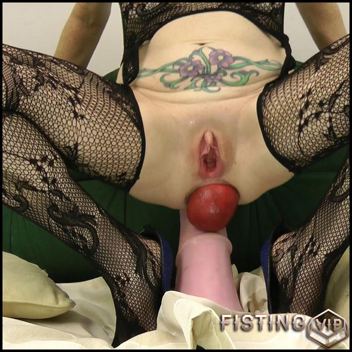 h-cock-fuck-in-fishnet-suit-full-hd-1080p-solo-giant-dildo-toys-anal-and-vaginal-fisting-release-december-24-2016