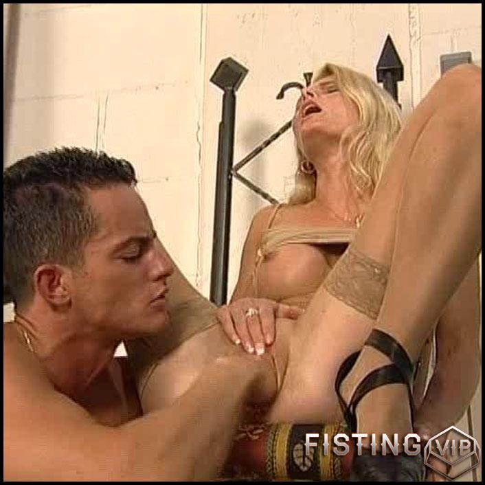 Brenda song fake porn pics