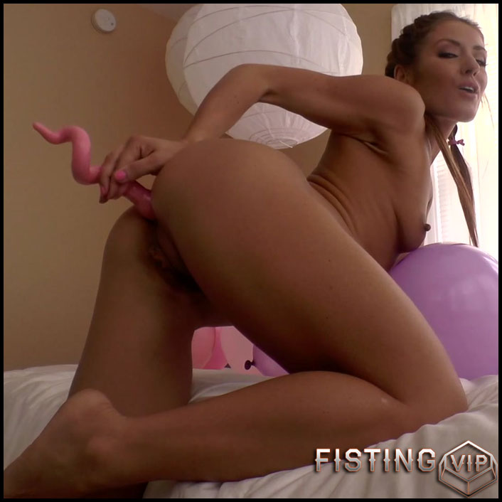 sheena-shaws-piggy-party-full-hd-1080p-toys-solo-fisting-release-december-27-2016