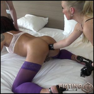 Sluts examination! So hot I let me fuck with TVLadyJenny – Full HD-1080p, Fisting, download fisting, extreme fisting, hardcore fisting (Release December 29, 2016)