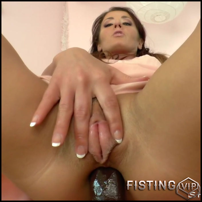 allow-me-to-sit-on-your-lap-pink-lolli-bbc-hd-full-hd-1080p-giant-dildo-toys-solo-anal-dildo-fisting-release-january-1-2017