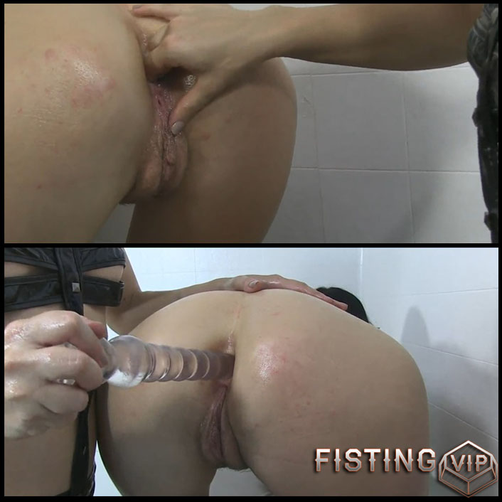 anal-fisting-sample-full-hd-1080p-toys-fisting-anal-lesbians-release-january-9-2017