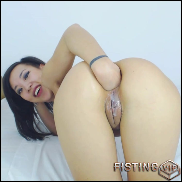 asiandreamx-fisting-ass-pussy-spit-nipples-play-full-hd-1080p-solo-fisting-release-january-7-2017
