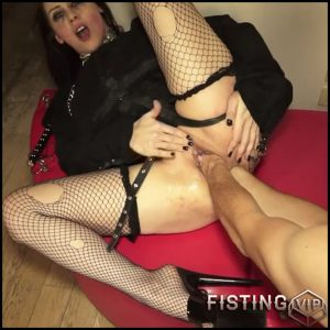 Bella New Update – Full HD-1080p, Oral Sex, All Sex, Anal Sex, dildo, Fisting (Release January 29, 2017)