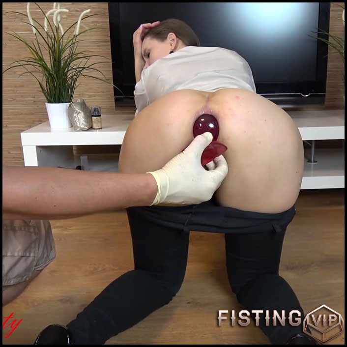 Best of 2016 ANAL PENETRATION - Full HD-1080p, Toys, Anal, BlowJobs, Anal Toy, Solo (Release January 29, 2017)1