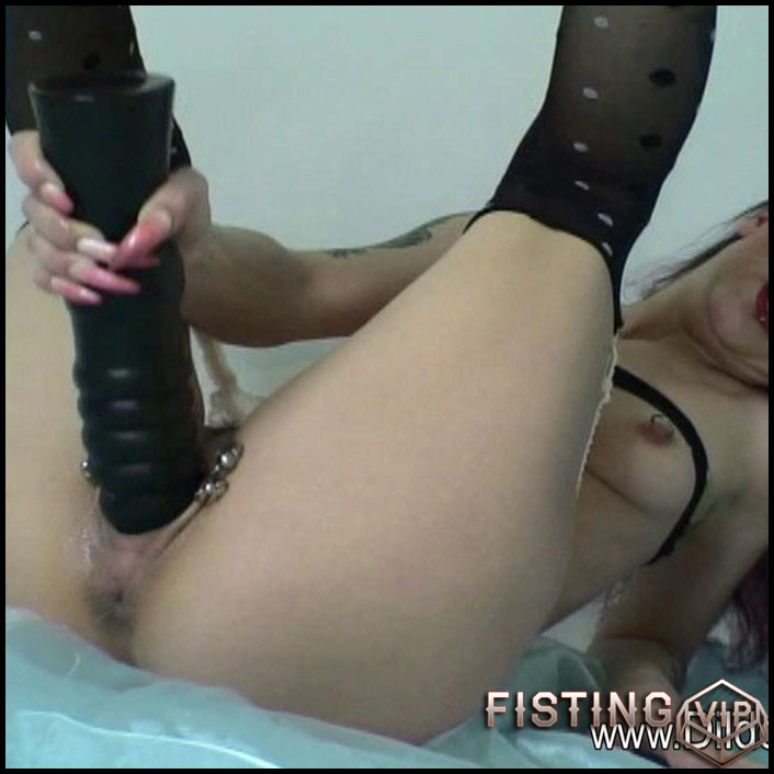 dildoaffairs-lilo-1-dildo-hd-720p-fisting-objects-insertions-big-toys-release-january-7-2017