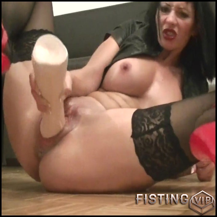 fisthand-fucks-me-full-hd-1080p-anal-solo-fisting-release-january-8-2017