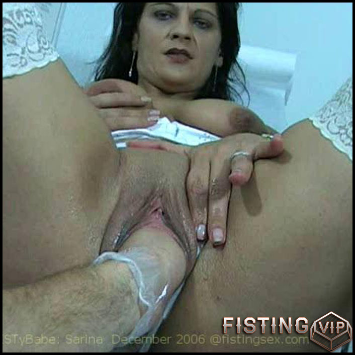 A ber sex Mature
