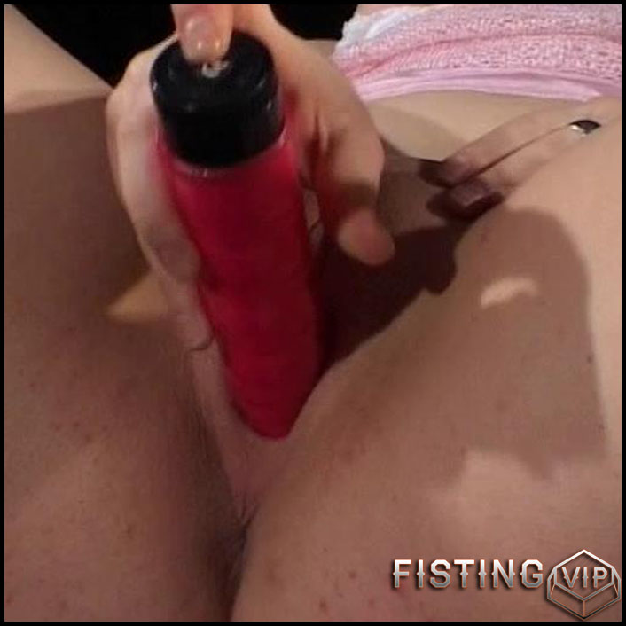 Freely surfing fingers - HD-720p, All sex, oral, anal, Toys (Release January 29, 2017)