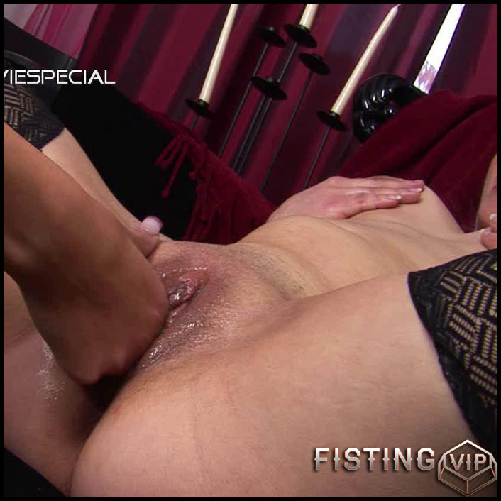 hard-cum-hd-720p-all-sex-toys-dildo-fisting-anal-release-january-4-2017