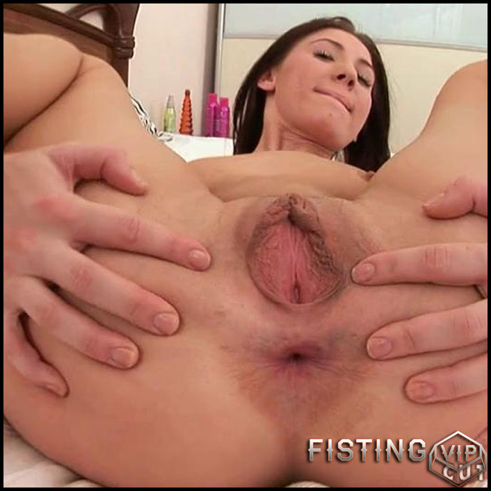 Marley - Full HD-1080p, Solo, MILF, dildo, anal play (Release January 19, 2017)