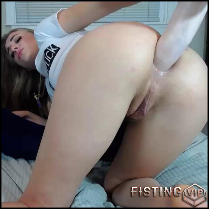 commit error. blondie babe princess licked n fucked think, that you are