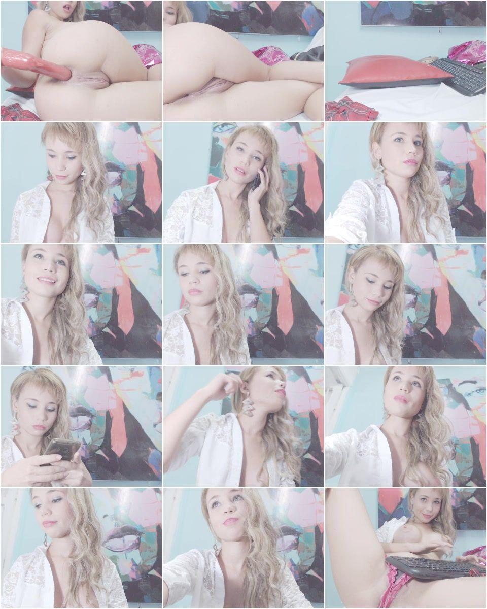 Natasha10_Some_Fuck_Toy__2015_.flv.jpg