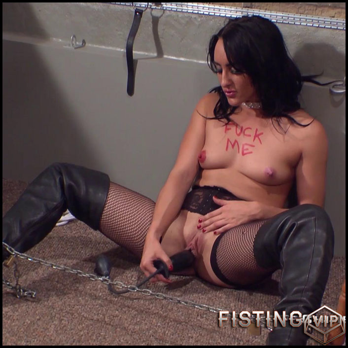 self-bondage-part-8-full-hd-1080p-fisting-bondage-spanking-release-january-2-2017