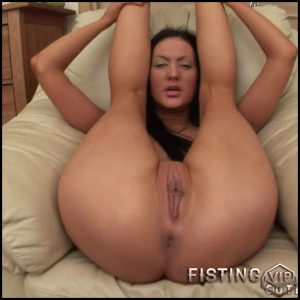 Shaylee – Full HD-1080p, Hardcore, dildo, anal play, Fisting (Release January 19, 2017)