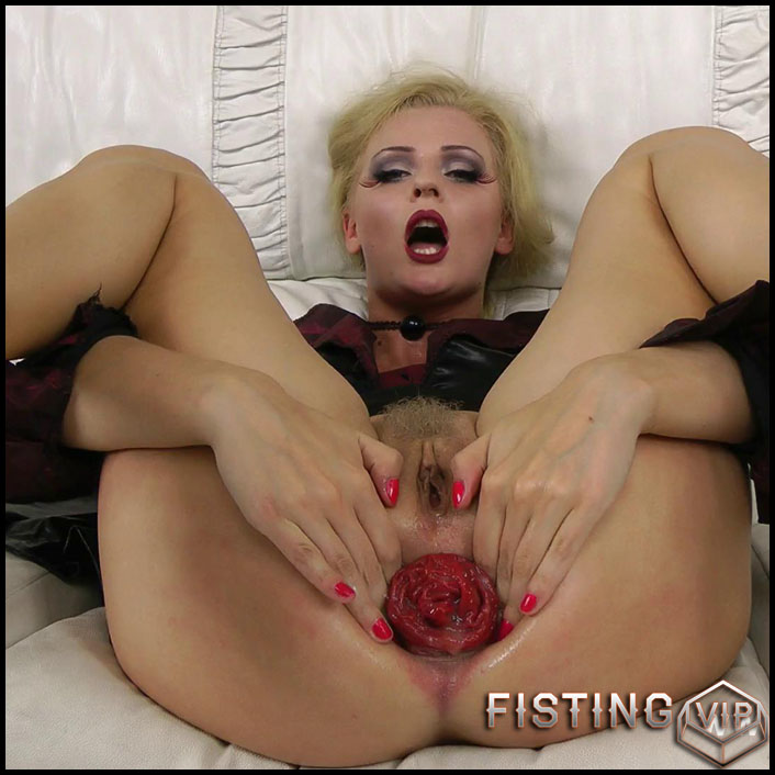 steam-widow-lady-anal-toy-fuck-full-hd-1080p-fisting-dildo-release-january-4-2017