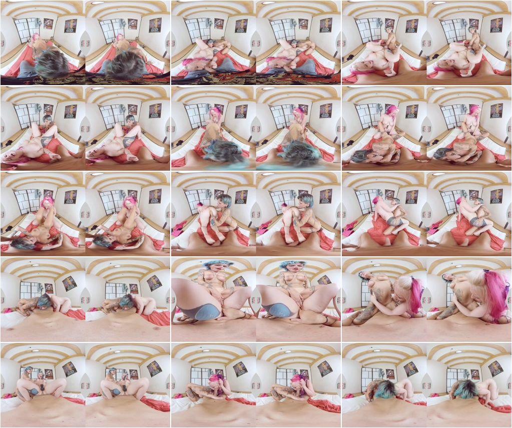 VirtualTaboo_Modern_Love_oculus_180x180_3dh.jpg
