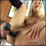 Action WET – Full HD-1080p, Toys, Solo, Masturbation (Release February 4, 2017)