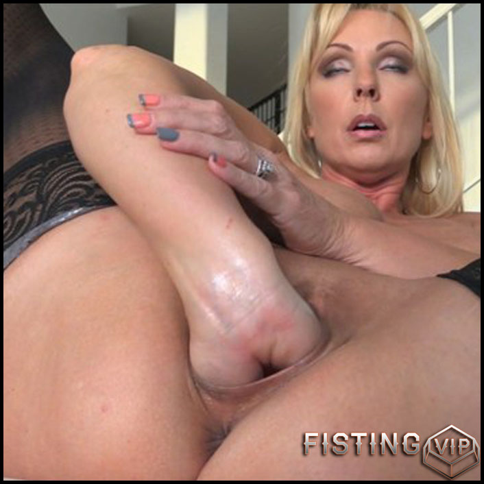 White men with black milf - black - men