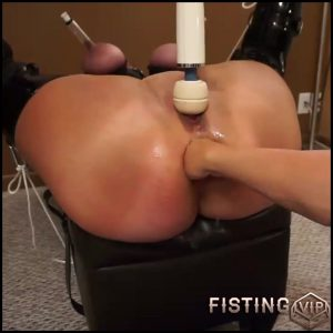 Daddy needed to open cum whores gape part 2 – Full HD-1080p, Prolapse(Rosebutt), Vibrator, Anal, BlowJobs (Release February 4, 2017)