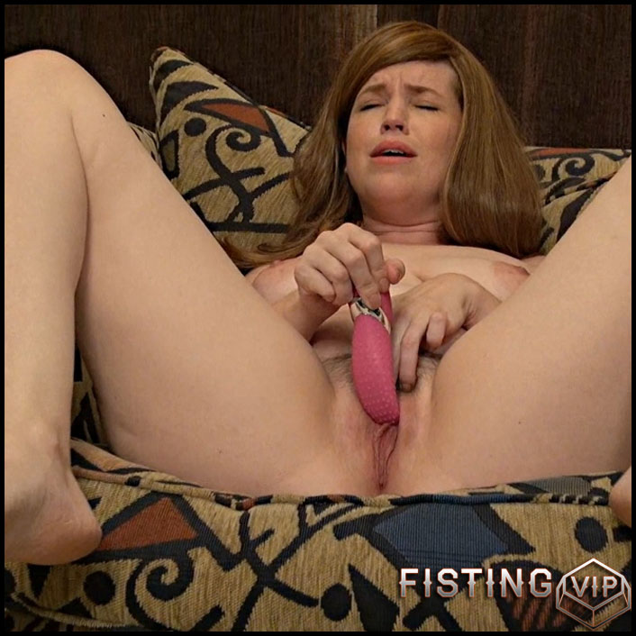 Holly Fuller- Full HD-1080p, Solo, Toys, MILF (Release February 14, 2017)