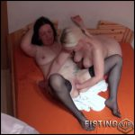 It continues with fisting and squirting – Full HD-1080p, Lesbian, Anal (Release February 6, 2017)