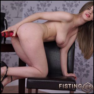 Jerk Off With Me – Full HD-1080p, Anal, Lesbian, MILF, Teen, DP, Hardcore, Facial (Release February 11, 2017)