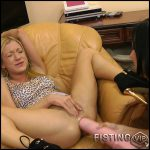 Lesbians Big Fancy Dildo in Ass – Full HD-1080p, Toys, Lesbian, Anal, BlowJobs, Anal Toy (Release February 7, 2017)
