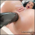 Megan Rain – Slutty Angels – HD-720p, Oral Sex, All Sex, Anal Sex, Biggest Dildo, Toys, Masturbation (Release February 9, 2017)