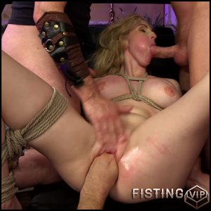 Sexual Sacrifice of Renaissance Babe – HD-720p, Oral Sex, All Sex, Anal Sex, gruppensex (Release February 8, 2017)