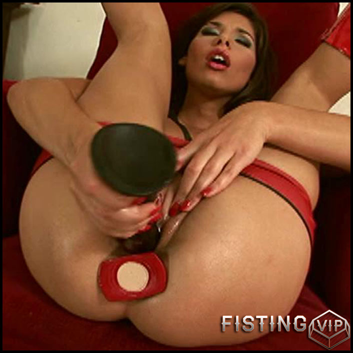 The very best of Red Lips - Compilation, Solo, Masturbating, Toys (Release February 14, 2017)