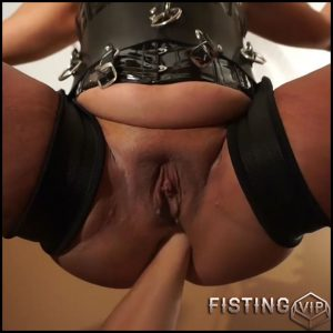 This was a fun anal fisting session cum whore – Full HD-1080p, Anal, BlowJobs (Release February 4, 2017)
