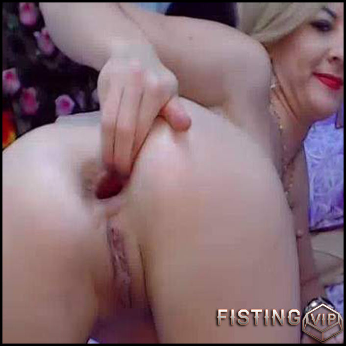situation familiar sindy lange squirting pussy pity, that now