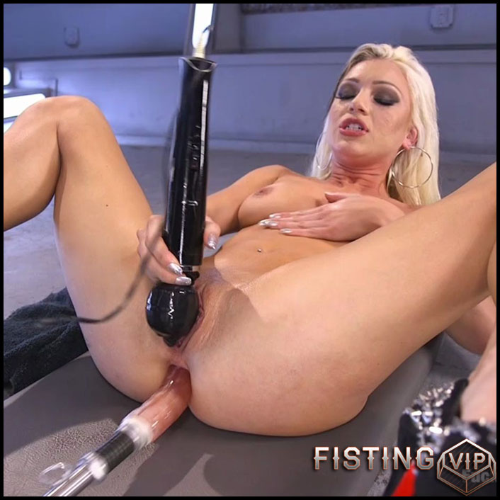 Veronica jett blowjob lesson