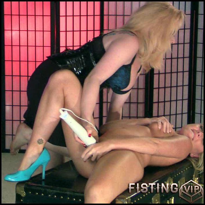 idea very good femdom police bitch spanking magnificent idea Very good