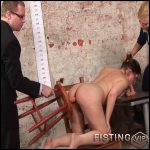 Good professional test for good secratary – HD-720p, Medical Fetish, Speculum, Discipline, Domination(Release March 04, 2017)