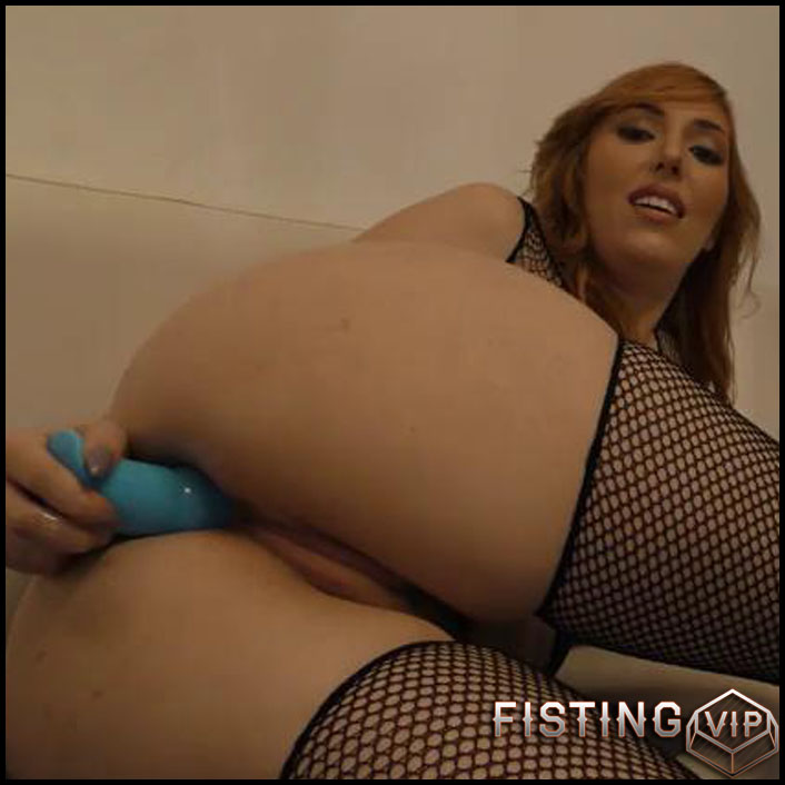 Big Ass Latina Milf Solo
