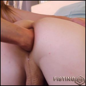 Mandy – Full HD-1080p, Extreme, Anal (Release March 20, 2017)