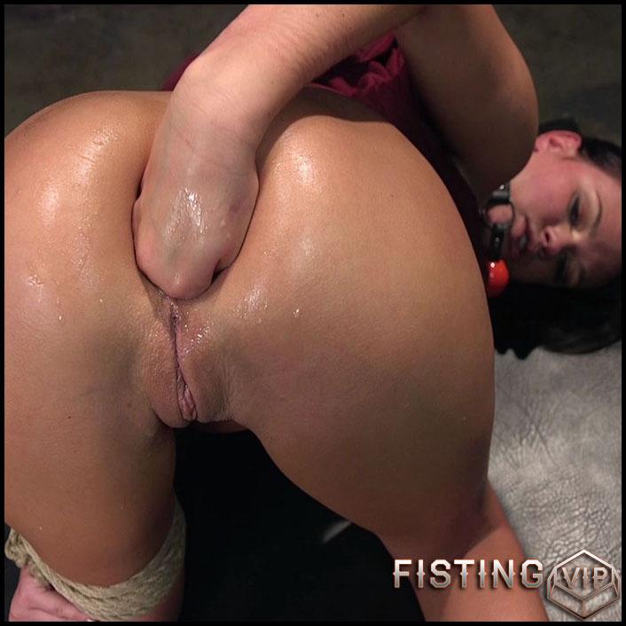 Chloe v pornstar