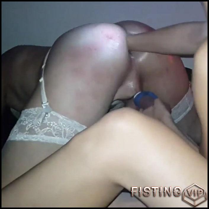 Asian erotic massage mississauga