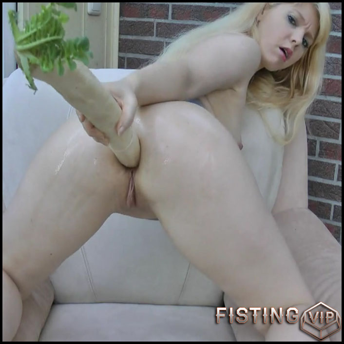 Nurdaseine - Bin ich noch NORMAL - Full HD-1080p, Foot Fetish, webcam, Vegetable fisting (Release April 4, 2017)