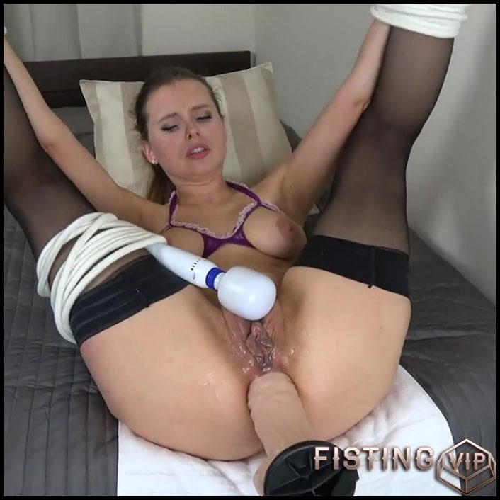 sexy penn state girls