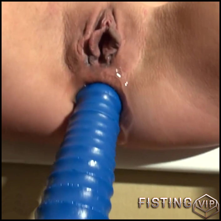 Double Penetration - Full HD-1080p, Toys, Anal, Dildo, Fisting (Release May 17, 2017)
