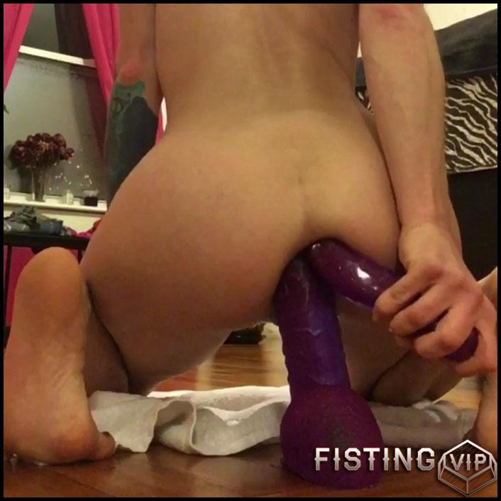 Large mature tits vids