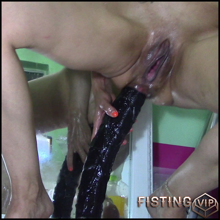 Best squirting orgasm