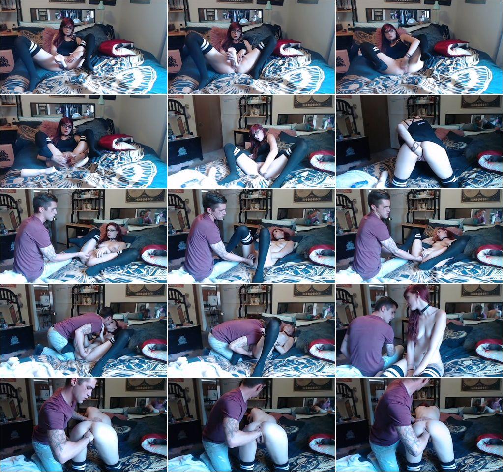 Intense_teen_fisting_orgasms_-_25.07.2017.jpg