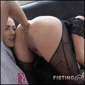 free upskirt video clubbing