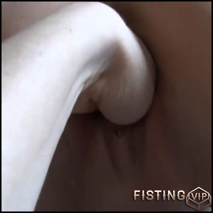 POV fisting and ping pong ball penetration homemade couple - Full HD-1080p, amateur fisting, pussy fisting, ball penetration (Release July 18, 2017)1