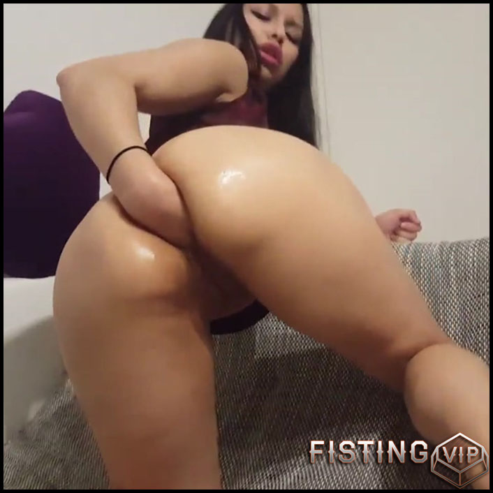Free porn live video clips