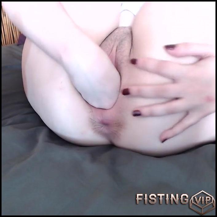 Free lesbian clip siew